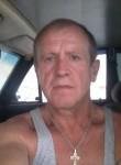 Sergey, 56  , Kherson
