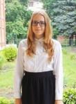 Lena, 18  , Ryazan