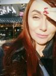 Alisa, 42  , Seoul