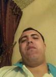 Jonas alvarez, 25  , Guatemala City
