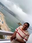 Seve, 46  , Acapulco de Juarez