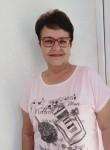 Galina , 58  , Labinsk