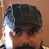 Claudio, 37  , Orosei