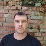 alexandr, 41  , Chuhuyiv