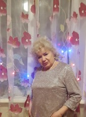 Lyudmila, 64, Russia, Irbit