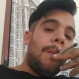 Marino, 24  , Polignano a Mare