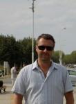 Andrey, 42  , Znamenka