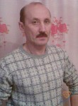 pavel, 60  , Krasnoyarsk
