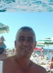 Дичо, 48  , Sofia