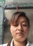 随缘, 34  , Hengyang