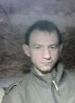egor, 46, Sovetsk (Tula)