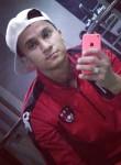 samir, 25  , Gabes
