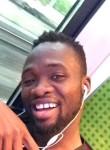 khalil, 24  , Savigny-sur-Orge