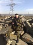 Slavyan, 34, Feodosiya