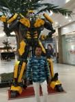 Ansari Afroz, 25  , Lucknow