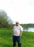 Aleks, 37, Kirovgrad
