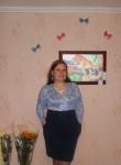 Irina, 38  , Serhiyivka