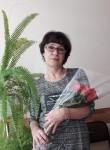 Anyuta, 52  , Omsk
