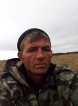 Nikolay, 34  , Ufa