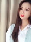 舒情, 22, Shantou