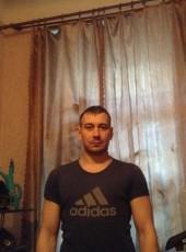 Vitek, 32, Russia, Saint Petersburg