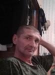 dima, 48  , Zarubino (Primorskiy)