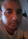 javier ramirez, 34  , Austin (State of Texas)