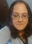 Erin, 38  , Lewiston (State of Maine)