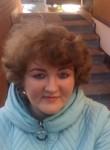 Ira, 39, Shchelkovo
