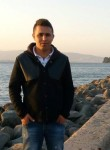 Abdulvahap, 26, Gebze