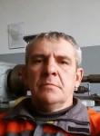 Valeriy, 48  , Kamyshlov