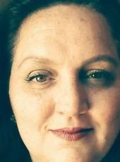 Regina Dutra, 53, Brazil, Sao Paulo