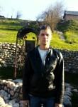 Sergey, 26  , Baykonyr