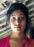 ROWENA, 18  , Kolkata