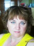 natali, 48  , Chusovoy