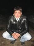 Ilya, 31  , Gorno-Altaysk