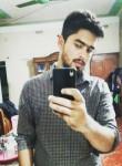 zahin islam, 24  , Jessore