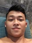 Huy Hung, 34  , Ho Chi Minh City