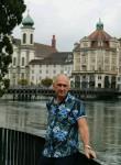 Sergey, 62  , Moscow
