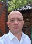 Arestant, 38  , Sestroretsk