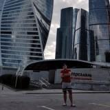 Gennadiy Varvano, 23  , Minsk