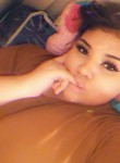 Kira, 21  , Fresno (State of California)