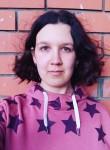 Anna, 18, Nizhniy Novgorod