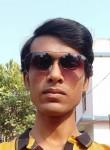 Saurabh, 18  , Muzaffarpur
