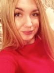 Natasha, 22, Orenburg