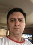 Anatoliy, 47, Moscow