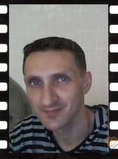 Kenay, 42, United Kingdom, London