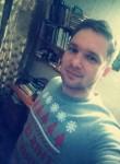 Maks, 26  , Zelenogorsk (Leningrad)