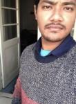 Kishor , 22  , Tongshan