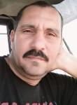 سيد الرويني, 35  , Cairo